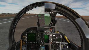 Opinion: Confessions from a DCS Hornet Main