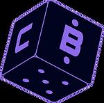 Cubeboy_makers_mark_filled.png