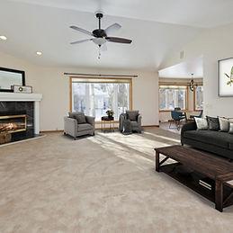 12020 Reshoot9 - Living Room.jpg