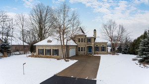 Listing Now = Closing In Spring