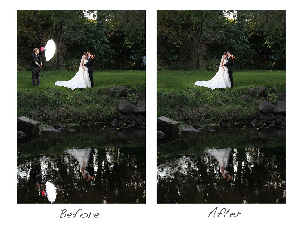 Before and After, Emily and Mike.jpg