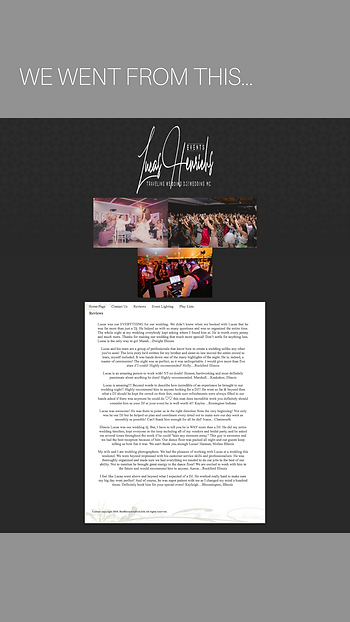 LH EVENTS - BEFORE (1).png