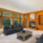 VIRTUAL STAGING, REAL ESTATE PHOTOGRAPHY, ELEGANT EXPOSURE