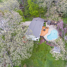 DRONE PHOTOGRAPY, REAL ESTATE PHOTOGRAPY, ELEGANT EXPOSURE