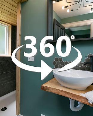 360 Video .jpg