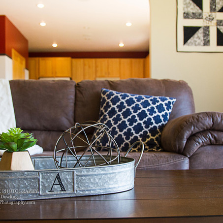 8 Things your real estate photographer wants you to know...