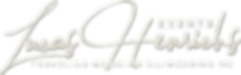 lucas ivory logo.png