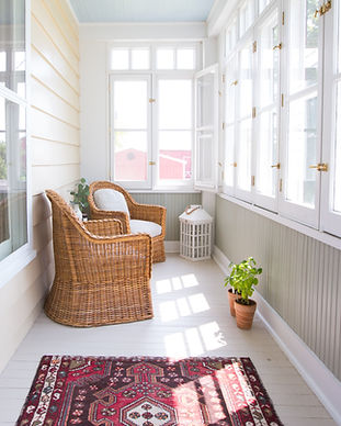 Airbnb Wisconsin-13.jpg