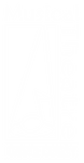 MTOC_logo_white.png