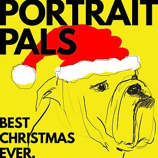181130 portrait pals christmas.jpg