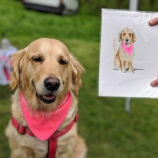 5-8 all dogs matter REDUCED.jpg