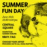 190607 summer fun day.jpg