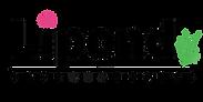 new lipond logo.png