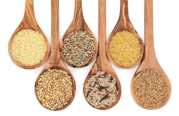 Grain-varieties2.jpg