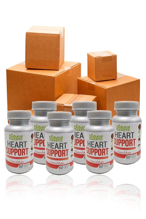 Heart Support (Vita-Huo) BOX