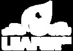 LEAF_France_Café_Logo_blanc.png