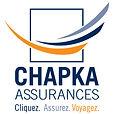 Chapka-assurance-voyage.jpg