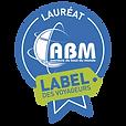 ABM_LAUREAT.png