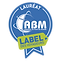 ABM_LAUREAT.png