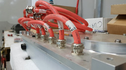 DMOC 645 Motor Controller