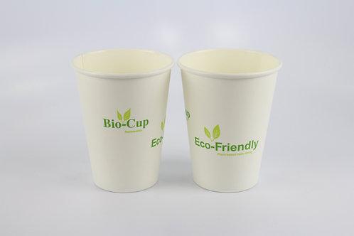 hot paper cup 12oz