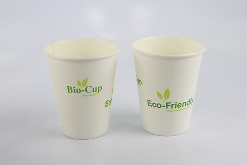 hot paper cup-8oz