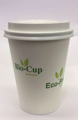 bio-cup