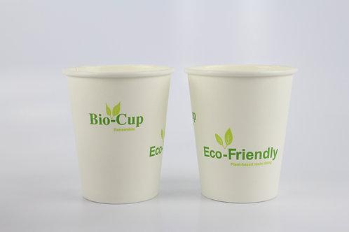 hot paper cup 10oz