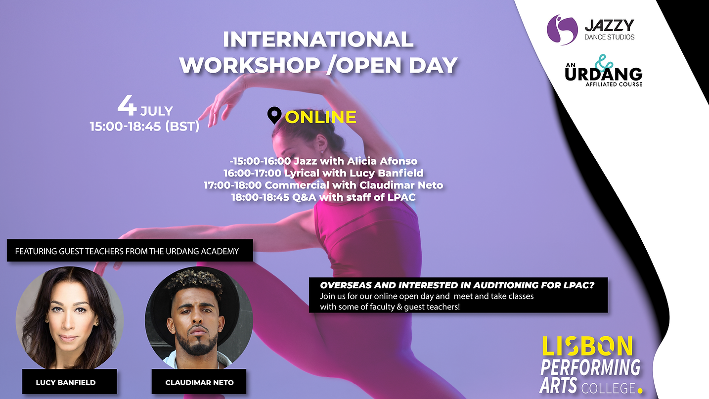 open day-01.png
