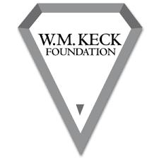 Karatsoreos Lab awarded Keck Foundation Grant