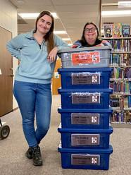 book bins.jpg