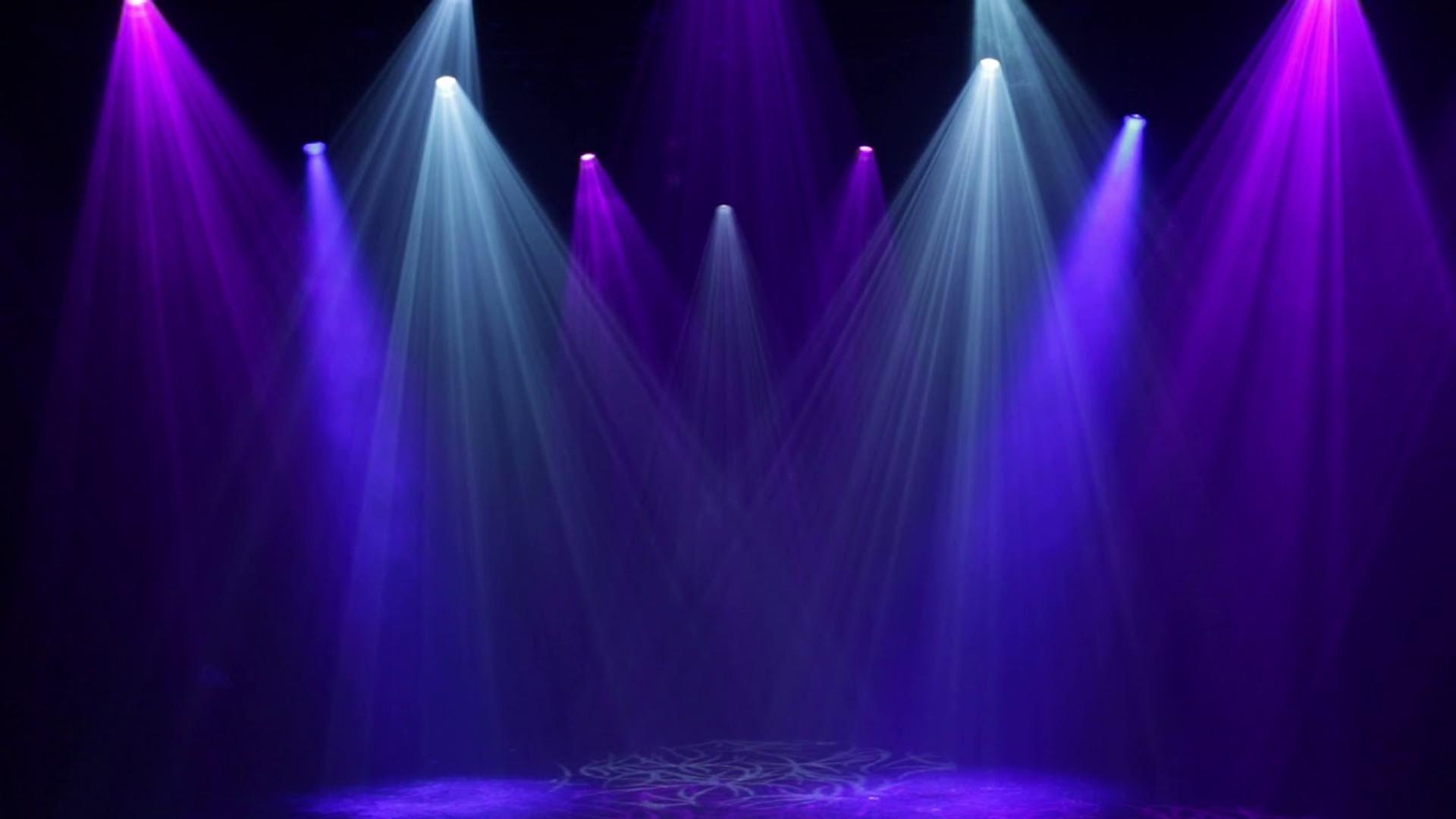 Concert Design