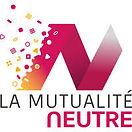 mutualité neutre