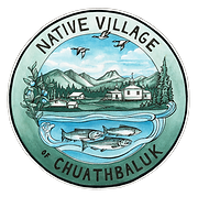 Native Village.png
