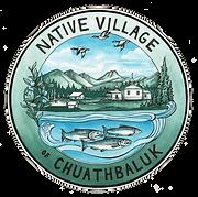 Native Village.png