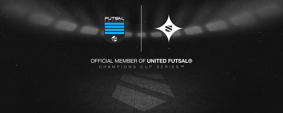 Welcome Futsal Escola