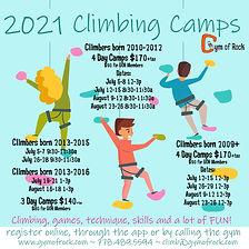 Summer Camp2021-adjusted.jpg