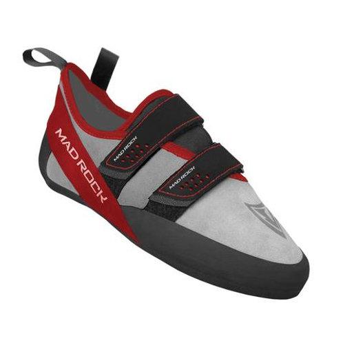 Mad Rock Shoe - Drifters