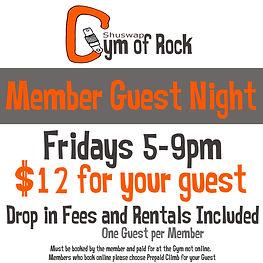 Member Guest Night.jpg