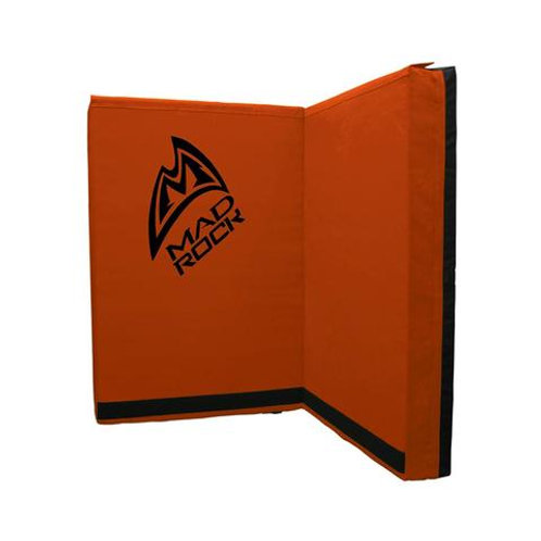 Mad Pad - Bouldering Crash Mat