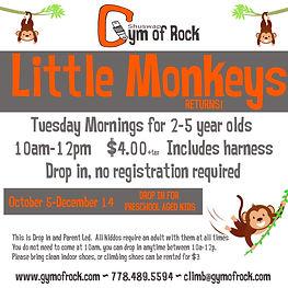 Fall 2021 little monkeys.jpg