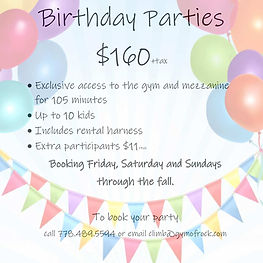 Birthday Parties (1)_edited.jpg