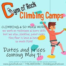 2021 Climbing Camp 3 (1).jpg