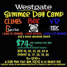 Westgate summer camp square.jpg