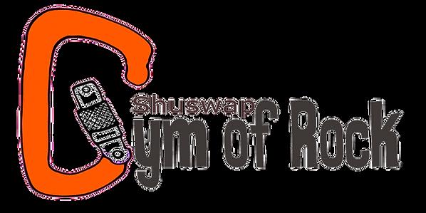 ShuswapGymofRocklogotransparent%20(1)_ed