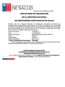 Registro Margarita.png