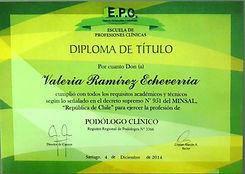 Diploma Titulo Valeria.jpeg