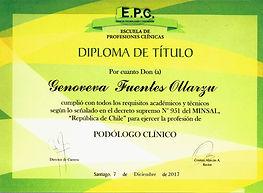 Diploma%20Geno_edited.jpg