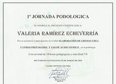 Jornada%20Valeria_edited.jpg
