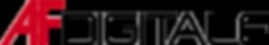 AF-Digitale-logo.png
